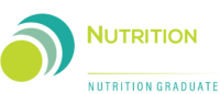 Functional Nutrition Academy - Nutrition Graduate